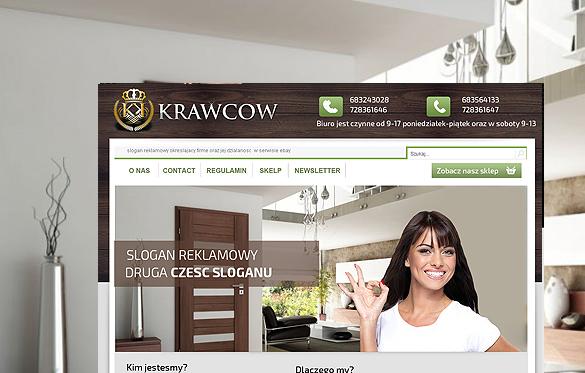 krawcow-1