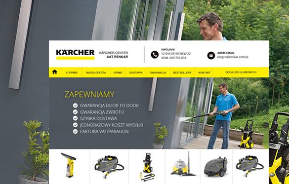 karcher2