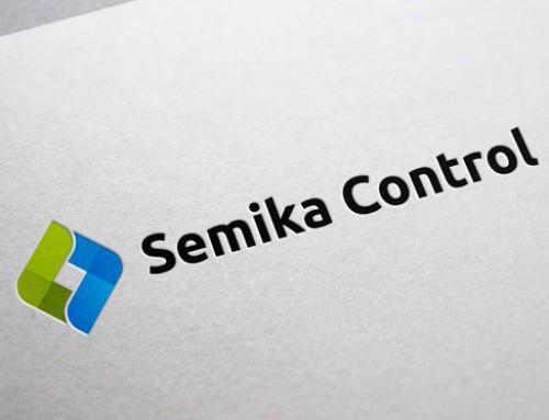 Semika Control