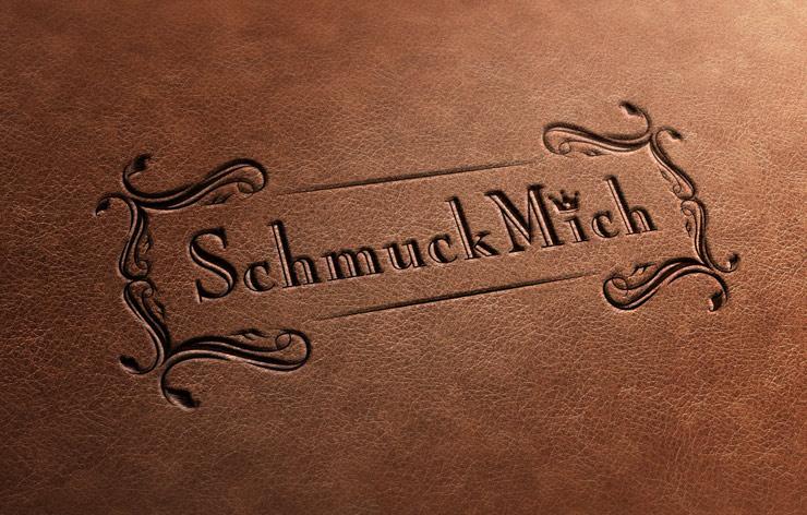 schmuckmich