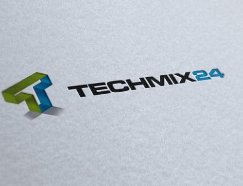 Techmix24