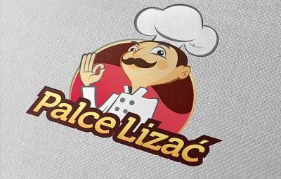 palce-lizac1