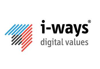 i-ways