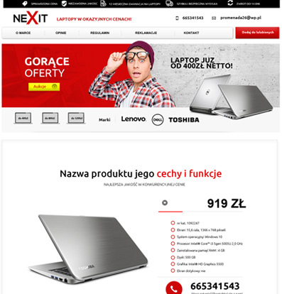nexit-2
