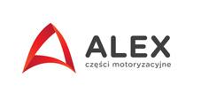 alex motoryzacja