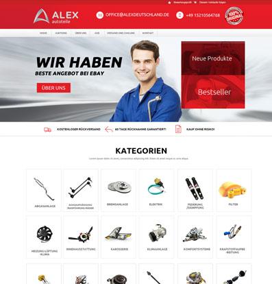 sklep ebay alex